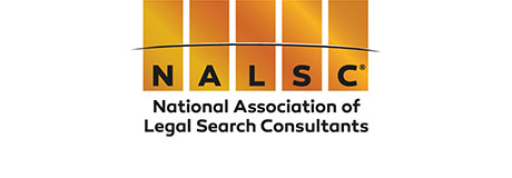 NALSC * National Association of Legal Search Consultants
