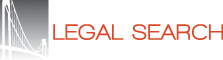 Princeton Legal Search Group